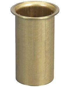 Moeller DRAIN TUBE-BRASS 3IN X 1IN OD
