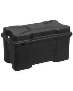 Moeller BATTERY BOX - 4D