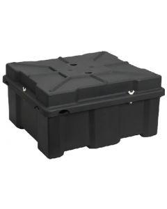 Moeller BATTERY BOX-DOUBLE 8D HIGH