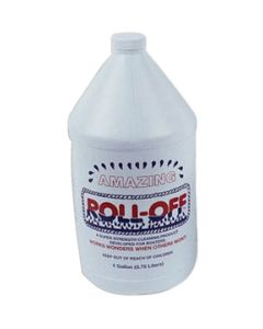 Roloff Amazing Roll-Off, Gallon