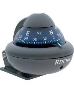 Ritchie X-10-A RitchieSport