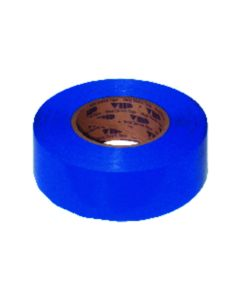 """Airlette Boat Shrink Tape 4""""X60 Yards 136056, Blue"""