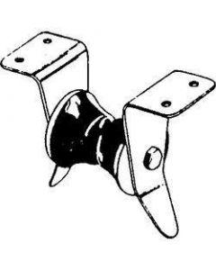 Windline Marine Medium Anchor Roller AR5