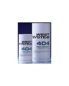 West System 30 Lbs High-Density Filler