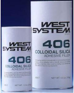 West System 5.5 Oz Colloidal Silica