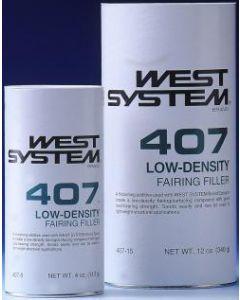 West System 14 Lbs 407 Low-Density Filler
