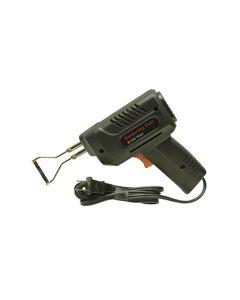 Seachoice Electric Rope Cutting Gun