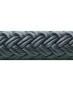 """Seachoice Nylon Anchor Line, Navy, 3/8"""" X 100' Braided Anchor Line"""