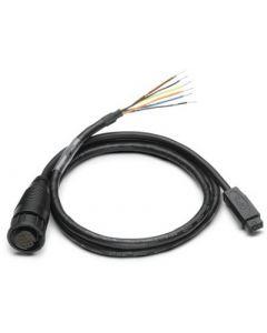 Humminbird AS GPS NMEA ONIX Splitter Cable