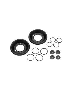 Whale Water Systems Gusher Galley Spares Kit MK II