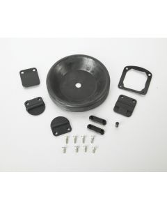 Whale Water Systems Gusher 10 Spares Kit