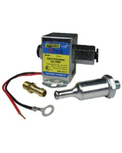 Seachoice Cube Electronic Fuel Pump Kit, 32 GPH