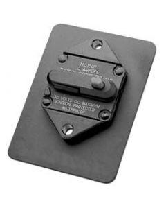 Lewmar Circuit Breaker, Sprint 600, 35 Amps