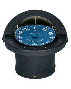 Ritchie SS-2000 -- Flush Mount-Black
