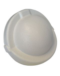 Ritchie H-71-C Helmsman Compass Cover