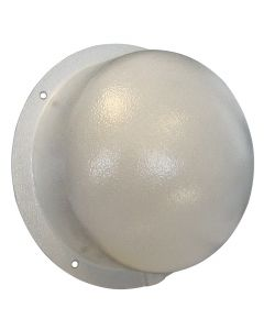 Ritchie NC-20 Navigator Compass Cover