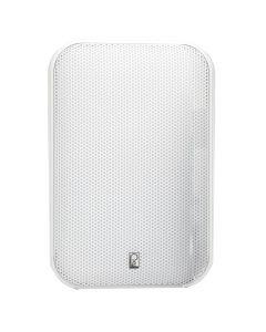 PolyPlanar Poly-Planar MA905 Panel Speaker (White)