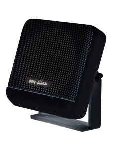 PolyPlanar Poly-Planar MB41 VHF Extension Speaker