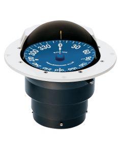 Ritchie SS-5000W -- Flush Mount-White