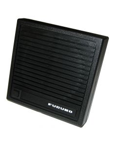 Furuno LH-3010 Intercom Speaker