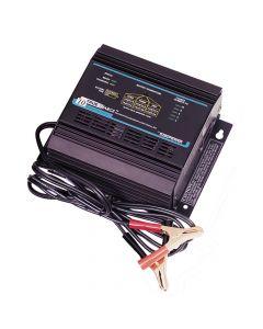 Xantrex 10 Portable Battery Charger- Statpower