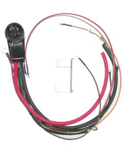 wiring harnesses electrical parts outboard motor parts engine rh iboats com