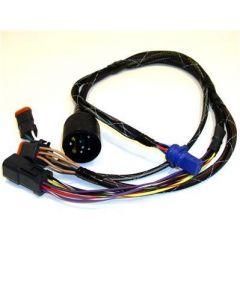 CDI Electronics Evinrude, Johnson 423-6349 Engine Adapter Harness