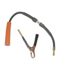 CDI Electronics 511-9764 Spark Gap Tester