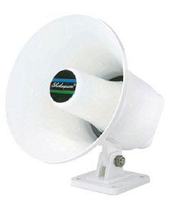Shakespeare 5in 15 Watt Horn Speaker
