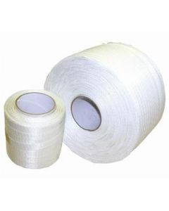 Dr. Shrink Woven Cord Strapping DS-50015