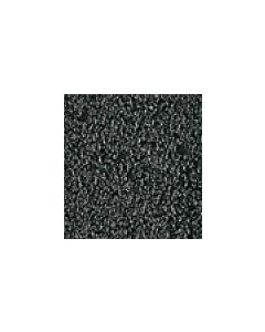 """Incom 1"""" X 12"""" Black Non-Skid Traction Strip, 10-Pack"""