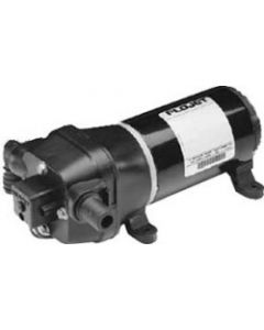 Flojet Quad Series Water System Pump Diaphragm Kit for 4405 / 4325 Pumps