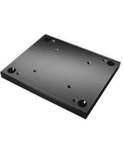 Cannon Downriggers Downrigger Deck Plate
