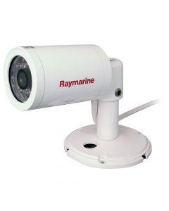 Raymarine CAM100 Reverse Image Camera