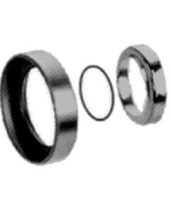 Bearing Buddy Bearing Buddy Spindo Seal Inner Brg.#L44649, Kit #5