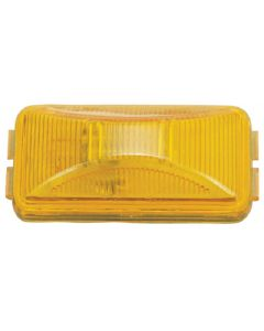 Anderson Marine Side Marker Clearance Light, Amber