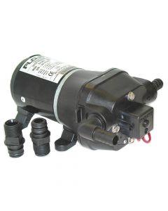 Flojet Quad DC Water System Pump, 12V