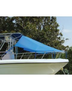 "Taylor Made Small T-Top Shade, 6' Long x 90"" Wide"