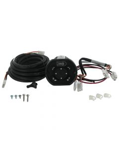 Jabsco SECOND CONTROL KIT FOR63022-0012