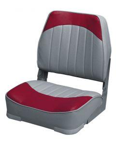 Wise Economy BassMaster Folding Boat Seats