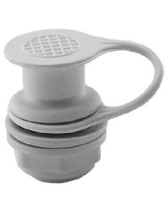 Igloo Replacement Threaded Drain Plug for Cooler