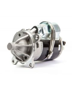 Sierra Starter, Remanufactured - 18-5917 for OMC Stern Drive, Replaces 984628