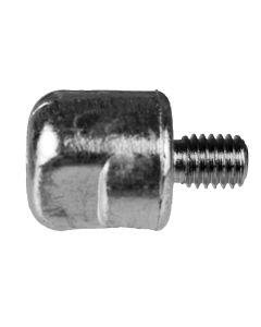 Sierra Anode - 18-6200