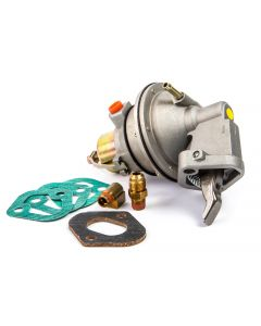 Sierra Fuel Pump-Mc 3.7L Gm2.5L&3.0L - 18-7282 for Mercruiser Stern Drive