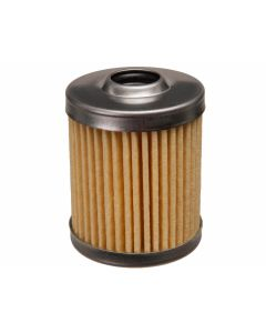 Sierra FUEL FILTER HN#16901-ZY3-003