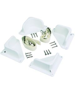 Igloo Tie Down Kit for Cooler