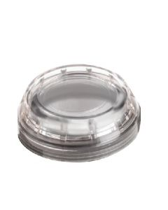 Johnson Pump Clear Replacment Cover For Pumprotector Inlet Strainer