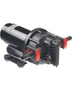 Johnson Pump Rv 3.5 Aqua Jet Wps 12V - Aqua Jet Wps Water Pressure Pump