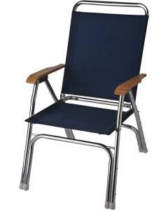 Folding Boat Deck Chairs Iboats Com