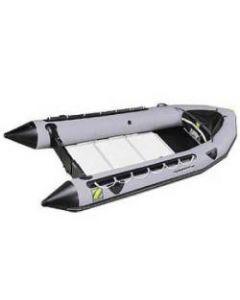 Zodiac Classic Mark 2 HD Inflatable Boat